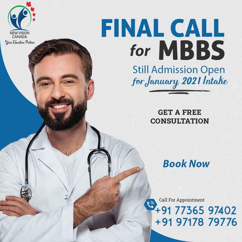 mbbs medicine